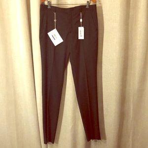 Men's Armani dress pants brand new tags on